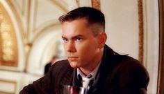 RIVER PHOENIX SWEET1 THE ONLY ONE - Birdlace ♥