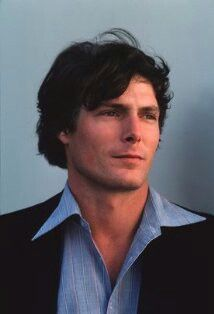 Christopher Reeve, RIP Oct. 2094