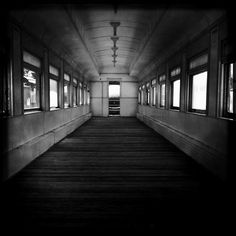 """""""lonely train"""" by geoff yale - all rights reserved  www.yalephotography.com"""
