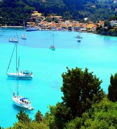 Unique selection of fully customizable Vacation Packages in Greece. Athens, Mykonos, Santorini, Crete & more. Greek Island Tours, Greek Islands Vacation, Best Greek Islands, Greece Vacation, Greece Islands, Greece Travel, Places Around The World, Travel Around The World, Around The Worlds