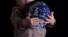 O Teu Umbigo Não é o Centro do Mundo ! http://anabelacoliveira.com/e/O-Teu-Umbigo-Nao-e-o-Centro-do-Mundo
