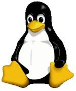 As LinuxCon Europe starts today, we present an infographic about the state of Linux. It has details about distributions, the kernel, adoption and much more.