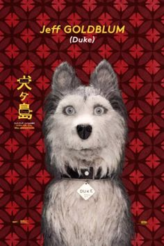 107 Best I Can T Smell Him Images In 2019 Isle Of Dogs Wes Erson Wes Erson Movies