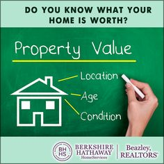 If you are thinking about selling your home, you need to understand that pricing your home correctly from the very beginning is vital. The most common reason that a home does not sell is because it is priced too high. There are many things that have to be looked at to determine the value of your home. Our realtors know just what that criteria is and will complete a detailed analysis of value to determine the best price for your home.