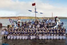 up helly aa - Google Search Up Helly Aa, Edinburgh Castle, Black Sails, Sailing Ships, Vikings, Scotland, Sunset, Google Search, Black Candles