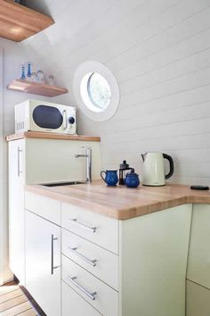 Interesting Tiny House Vacation Rentals Cabin Rentalsvacation Rentalsvacationstiny Livingtiny Throughout Design