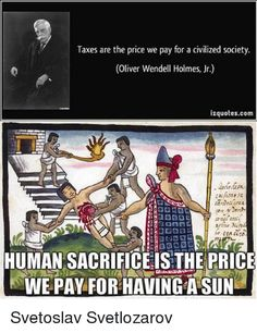 taxes-are-the-price-we-pay-for-a-civilized-society-3192462.png (500×649)