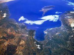 Karavanas The Blog: Κύπρος: Σε λάθος πλευρά εισέβαλλαν οι Τούρκοι το 1...