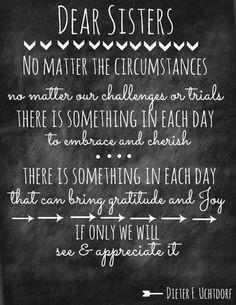 #HisDay: Optimism