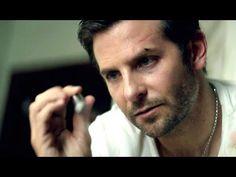 'Burnt', een fictief verhaal van een kok met een drugsverleden met in de hoofdrol Bradley Cooper (mmm) doet ons enorm denken aan de documentaire 'Fucking Perfect' van Sergio Herman. | newsmonkey