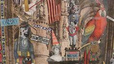 "Art Brut: An Inside Look at ""Outsider Art"" - Print Magazine  Felipe Jesus Consalvos"