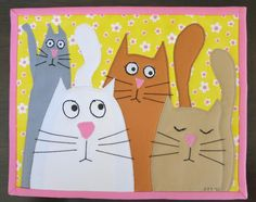 """https://flic.kr/p/bESZcB 