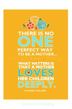Sweet-Mothers-Day-quote-at-kiki-and-company