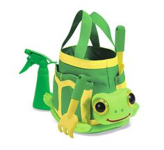 1000 Images About Garden Toys For Kids On Pinterest Toys Games Garden Toys And Watering Cans