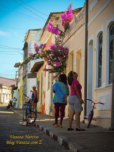 cairu, Bahia, Boipeba, Brasil.