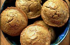 How to Make a Gluten-Free Whole-Grain Flour Mix - 70% whole-grain flours to 30% starches or white flours