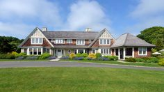 4f037e2583ce4 Mapping the 10 Largest Houses for Sale in the Hamptons - Livin  Large - Curbed  Hamptons