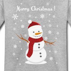 Merry Christmas Christmas Art, Advent Calendar, Wordpress, Holiday Decor, Blog, Home Decor, Decoration Home, Room Decor, Interior Decorating