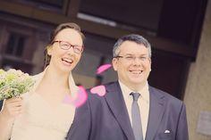 Photographie de mariage Cholet - Pays de la Loire
