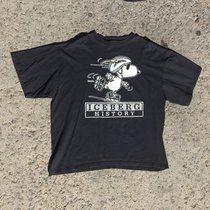 108c84c28d Thrift God's Shop - Depop Vintage Tees, Thrifting, Vintage T Shirts, Frugal