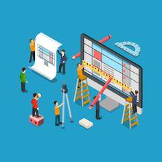 ¡Conoce los beneficios de contratar expertos que hagan la página web de tu negocio!  #PáginaWeb #Website, #Tecnología #Leads, #MarketingDigital, #RedesSociales