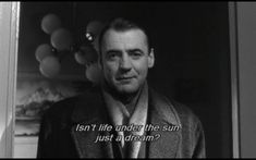 Wim Wenders - Wings of Desire (1987)