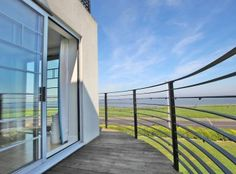Seapoint - Kent Holiday Cottages