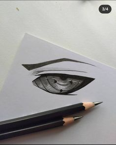 Naruto Drawings, Naruto Art, Cool Art Drawings, Art Drawings Sketches, Naruto Tattoo, Dji Osmo, Naruto Shippuden Sasuke, Anime Demon, Gundam
