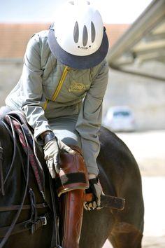 Horseware Polo S/S14: Gisele jacket / Suzette padded gilet / Elise ladies breeches
