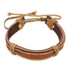 Best Man's Bracelet