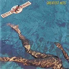 little river band - Bing Images