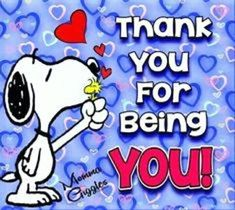 Snoopy My Forever Friend. Snoopy My Forever Friend is a lighthearted page that centers around the beloved Beagle, Snoopy and his Peanuts Buddies! Snoopy Images, Snoopy Pictures, Charlie Brown Quotes, Charlie Brown And Snoopy, Peanuts Quotes, Snoopy Quotes, Snoopy Comics, Snoopy Cartoon, Famous Love Quotes