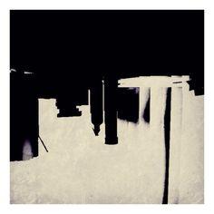 Michael Ringor - Untitled No. 0002