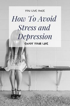This site deals with fighting depression mom. How To Avoid Stress, Ways To Reduce Anxiety, How To Treat Anxiety, Fighting Depression, Stress And Depression, Depression Symptoms, Severe Depression Treatment, Anxiety Treatment, Anxiety Tips