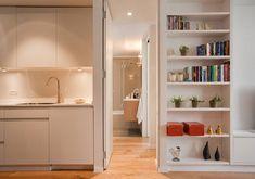 59-square-meters-apartment-in-Tel-Aviv (3)