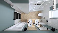 3d Design, Bathtub, Home Decor, Standing Bath, Bathtubs, Decoration Home, Room Decor, Bath Tube, Home Interior Design