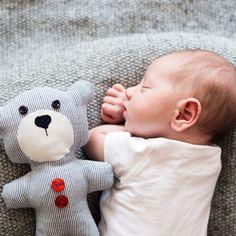 Entdecke tolle Geschenke zur Geburt