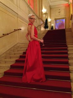 Strictly Me Evening Collection in action Action, Collections, Formal Dresses, Red, Group Action, Formal Gowns, Rouge, Formal Evening Gowns, Formal Dress