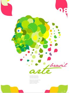 50+ High-impact Illustrated Vector Posters - Tuts+ Design & Illustration Article
