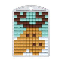 Rendier | Pixel Party