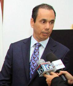 Armario de Noticias: Presidente de Adoexpo pide declarar exportaciones ...