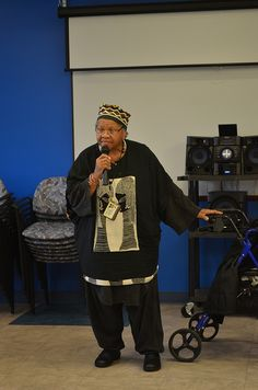 2013 Maryland Senior Idol Auditions by BCRP, via Flickr