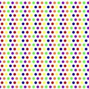 Rrainbow_dots_shop_thumb