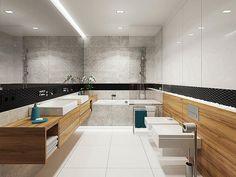 Projekt domu Ambrozja 3 158,48 m2 - koszt budowy - EXTRADOM