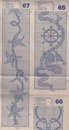 сканирование0007.jpg (854×1600)