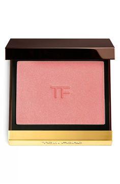 cheek color blush / tom ford