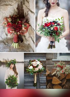 #bouquet de #mariee #wedding #bouquet #bouquetdemariee #weddingbouquet