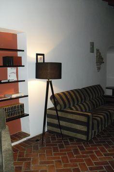 hotel-convento-san-diego-badajoz-alojamiento-encanto-lectura-biblioteca-relax
