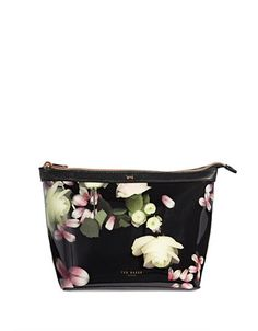 be424f6b9d80  tedbaker  bags  lining  polyester