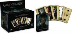 Game of Thrones Playing Cards Download (Read online) pdf eBook for free (.epub.doc.txt.mobi.fb2.ios.rtf.java.lit.rb.lrf.DjVu)